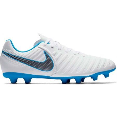 Încălțăminte fotbal bărbați - Nike TIEMPO LEGEND VII CLUB - 1