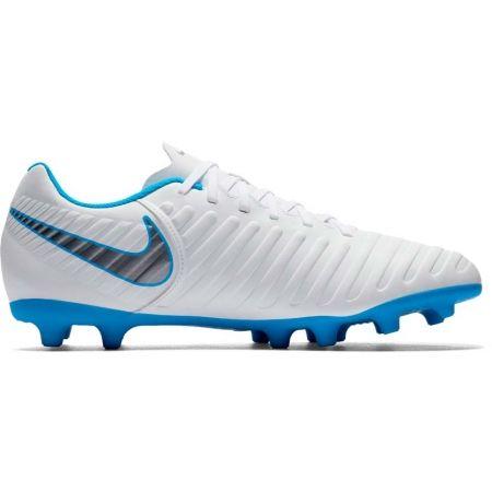 Încălțăminte fotbal bărbați - Nike TIEMPO LEGEND VII CLUB - 2