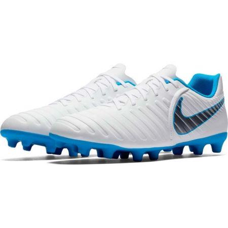 Încălțăminte fotbal bărbați - Nike TIEMPO LEGEND VII CLUB - 3