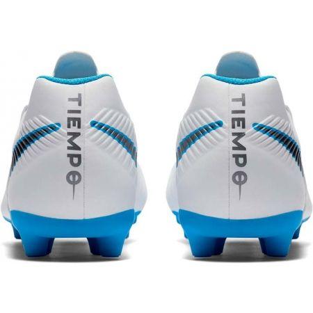 Încălțăminte fotbal bărbați - Nike TIEMPO LEGEND VII CLUB - 6