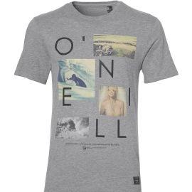O'Neill LM NEOS T-SHIRT - Pánske tričko