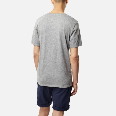 Pánské tričko - O'Neill LM NEOS T-SHIRT - 4