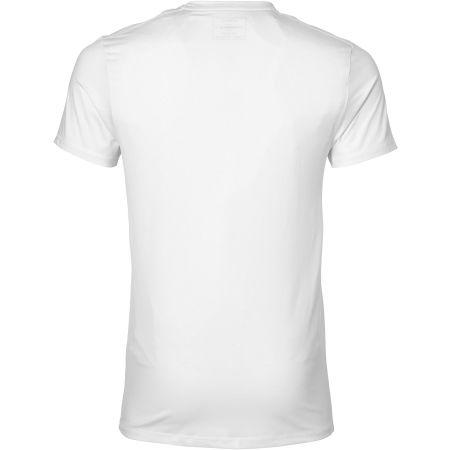 Pánské hybrid tričko - O'Neill PM JACKS BASE HYBRID T-SHIRT - 2