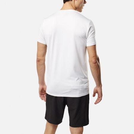 Pánské hybrid tričko - O'Neill PM JACKS BASE HYBRID T-SHIRT - 4