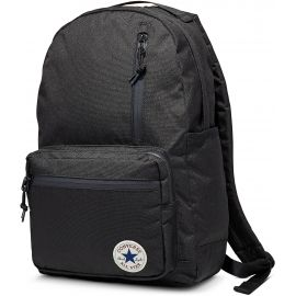 Converse GO BACKPACK - City backpack