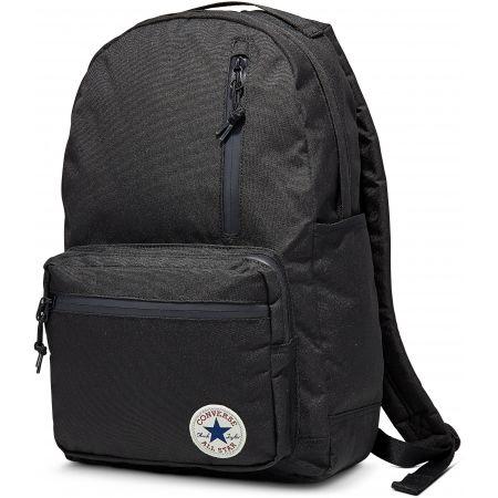Městský batoh - Converse GO BACKPACK b52c78964b