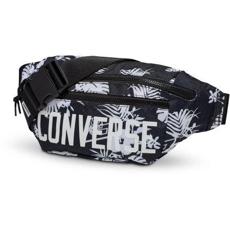 converse waist bag