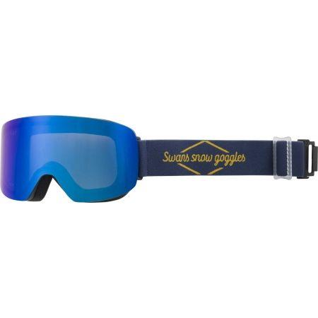Swans 120-MDH - Скиорки очила SNB