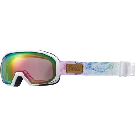 Скиорки очила SNB - Swans 080-MDHS