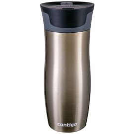 Contigo WEST LOOP 430ML - Термос