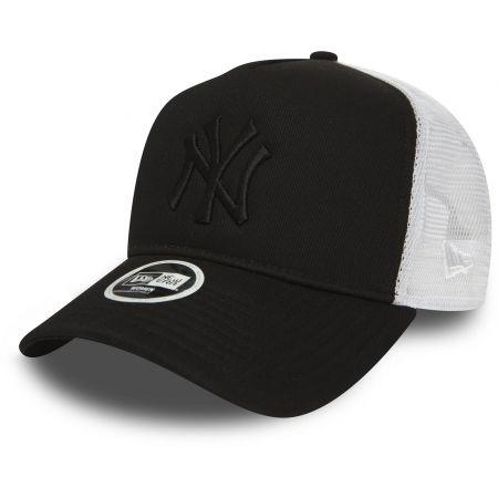 New Era 9FORTY W MLB NEW YORK YANKEES - Șapcă de club damă