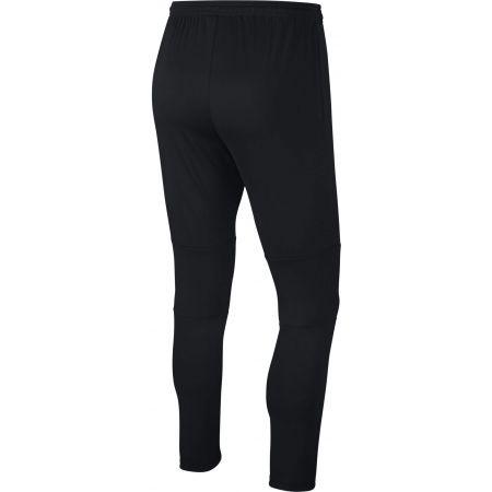Pánske futbalové nohavice - Nike NK DRY PARK18 PANT KPZ - 2