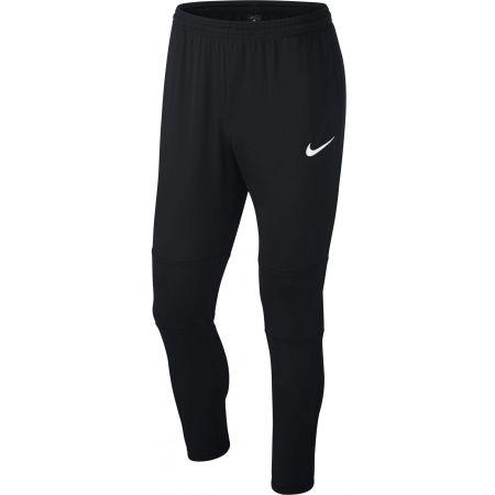 Pánske futbalové nohavice - Nike NK DRY PARK18 PANT KPZ - 1