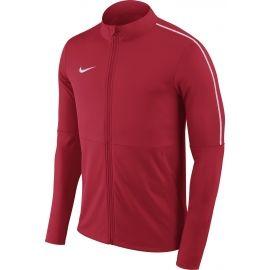 Nike DRY PARK18 TRK JKT K - Bluza sportowa męska