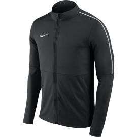 Nike DRY PARK18 TRK JKT K - Children's sports sweatshirt