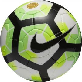 Nike NK PRMR TEAM FIFA - Minge de fotbal