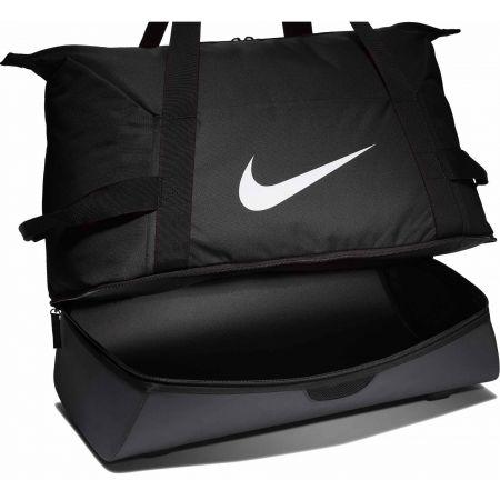 Fotbalová sportovní taška - Nike ACADEMY TEAM L HARDCASE - 4