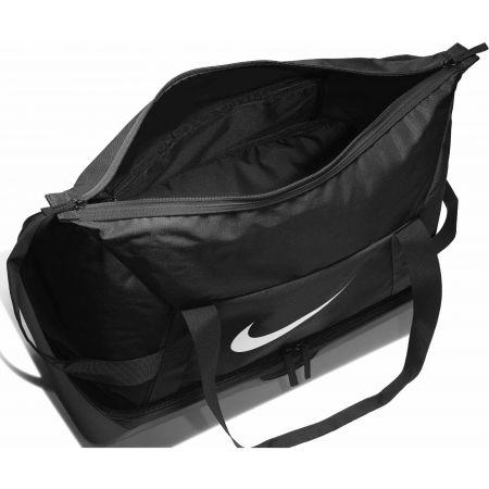 Fotbalová sportovní taška - Nike ACADEMY TEAM L HARDCASE - 5