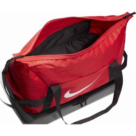 Geantă sport de fotbal - Nike ACADEMY TEAM L HARDCASE - 5