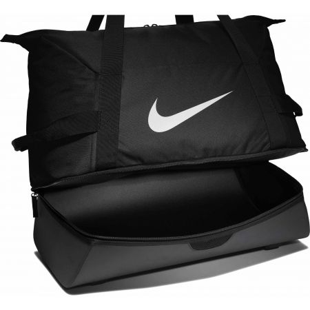 Football sports bag - Nike ACADEMY TEAM HARDCASE M - 4