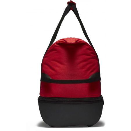 Futbalová športová taška - Nike ACADEMY TEAM HARDCASE M - 3