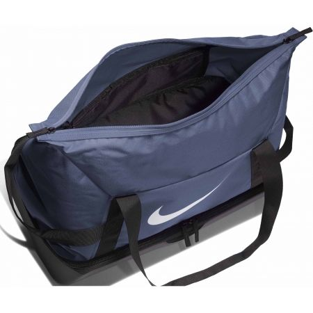 Futbalová športová taška - Nike ACADEMY TEAM HARDCASE M - 5