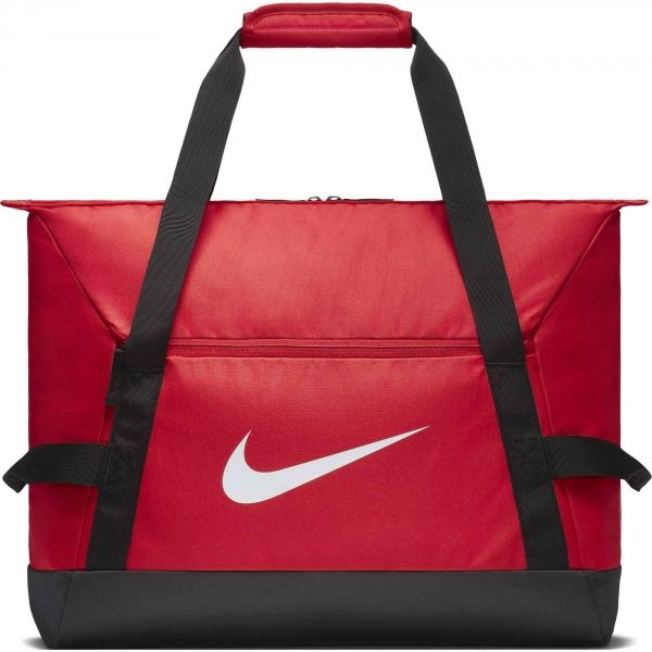 Nike ACADEMY TEAM M DUFF Nike