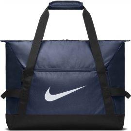Nike ACADEMY TEAM M DUFF - Futbalová taška
