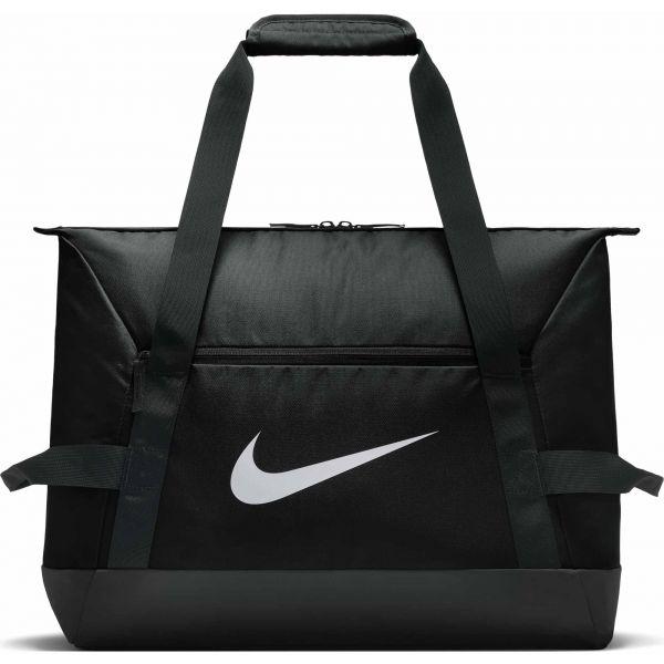 Nike ACADEMY TEAM S DUFF Nike
