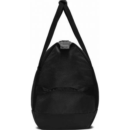 Football bag - Nike ACADEMY TEAM S DUFF - 3