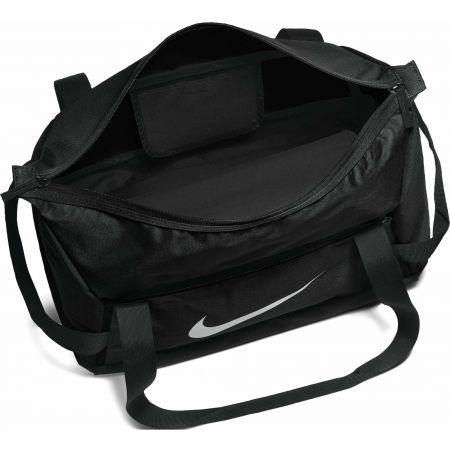 Football bag - Nike ACADEMY TEAM S DUFF - 4
