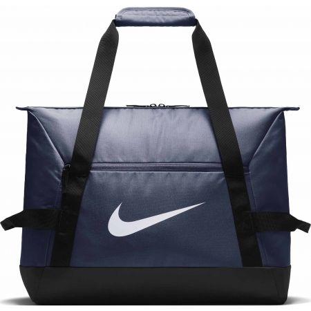 Nike ACADEMY TEAM S DUFF - Futball táska