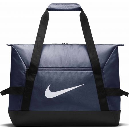 Nike ACADEMY TEAM S DUFF - Torba piłkarska