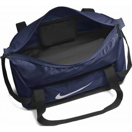 Futbalová taška - Nike ACADEMY TEAM S DUFF - 4