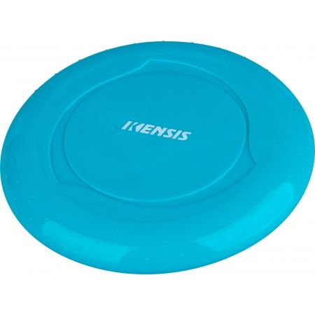 Frisbee - Kensis YUCK