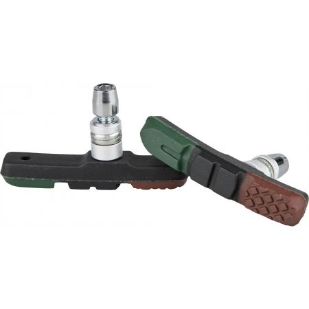 Arcore ABR-3 - Brzdové gumičky