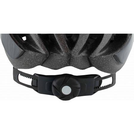 Cyklistická přilba - Arcore STEAM - 2