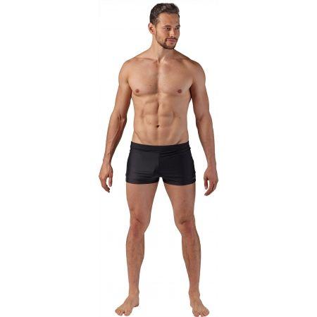Pánské plavky s nohavičkami - Aress CRUZ - 10