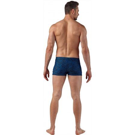 Pánské plavky s nohavičkami - Aress CRUZ - 15