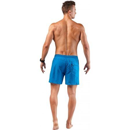 Pánske plavecké šortky - Speedo SCOPE 16WATERSHORT - 4