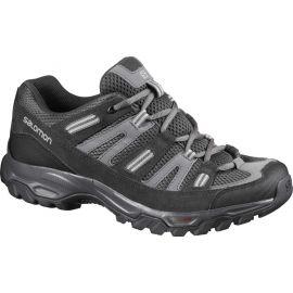 Salomon SEKANI - Мъжки трекинг обувки