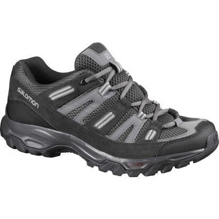 Salomon SEKANI 2 - Women's trekking shoes
