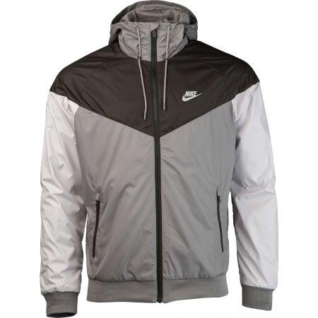 45201e1bb727 Férfi kabát - Nike WR JKT - 1