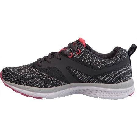 Pantofi sport damă - Lotto NATTY - 4