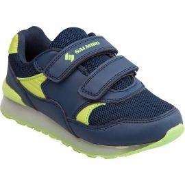 Salmiro ACAMAR - Детски обувки за свободното време