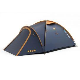 Husky BAREN 3 CLASSIC - Туристическа палатка