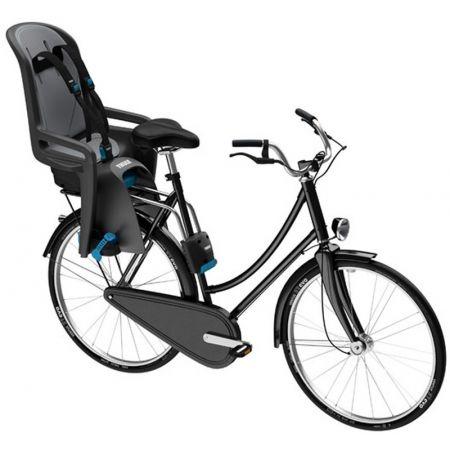 Детско столче за велосипед - THULE RIDE ALONG - 3