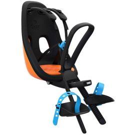 THULE YEPP NEXXT MINI - Fotelik rowerowy dziecięcy