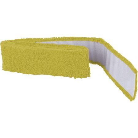 Tennis grip tape - Yonex GRIP AC 402 TERRY - 1