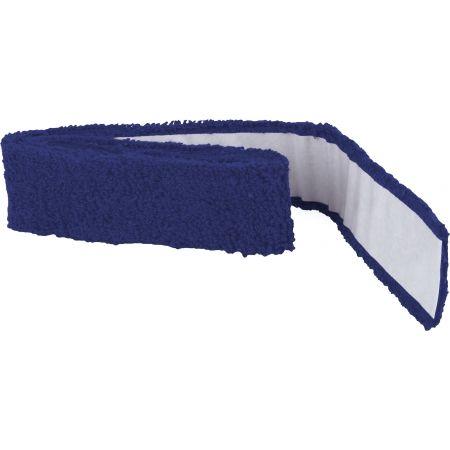 Yonex GRIP AC 402 TERRY - Tennis grip tape